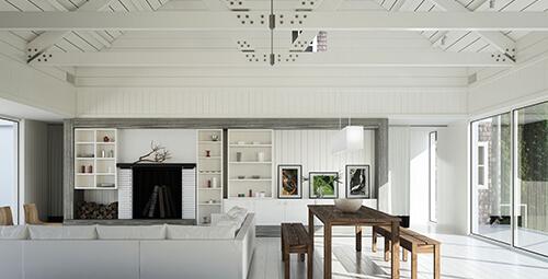 holzbau holzbau. Black Bedroom Furniture Sets. Home Design Ideas