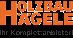 holzbau-haegele.de